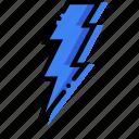 climate, lightning, precipitation, weather