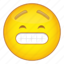 chat, forum, site, smile icon
