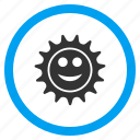 cog, cogwheel, gear, industrial, machinery, mechanical, wheel