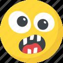 depressed, emoji, frowning face, sad emoji, unamused face icon