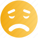angry, bemused face, emoticons, eyebrows, furrow, smiley, upset
