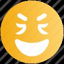 baffled emoticon, confused, emoticons, emotion, expression, face smiley, smiley