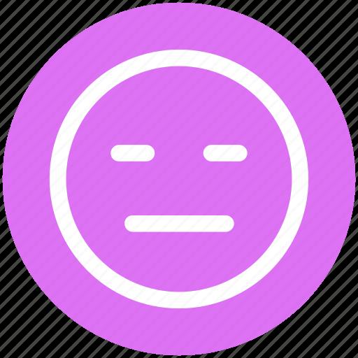 emoticon, emoticons, emotion, face, happy, smile, smiley icon