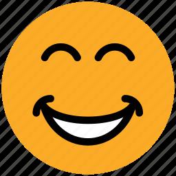 baffled emoticon, emoticons, emotion, expression, face smiley, happy, smiley icon