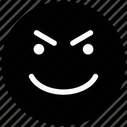 baffled emoticon, confused, emoticons, emotion, expression, face smiley, smiley icon