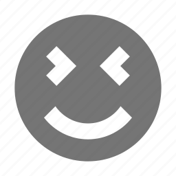 cringe, emoji, smile icon