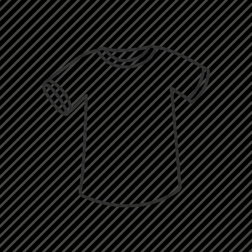 clothing, emoji, fashion, men shirt, shirt, tshirt, woman shirt icon