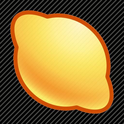 Food, fruit, lemon, lime icon - Download on Iconfinder