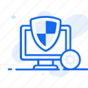 computer security, cybersecurity, encryption system, end to end encryption, security system