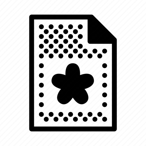 document, file, image, photo, picture, png, transparent icon