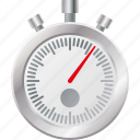 time, stopwatch, sports, timer, speed, equipment