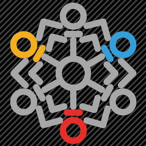 creative, design, geometrical design, shape icon