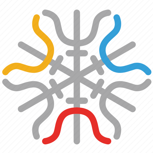 creative, design, fabric design, textile design icon