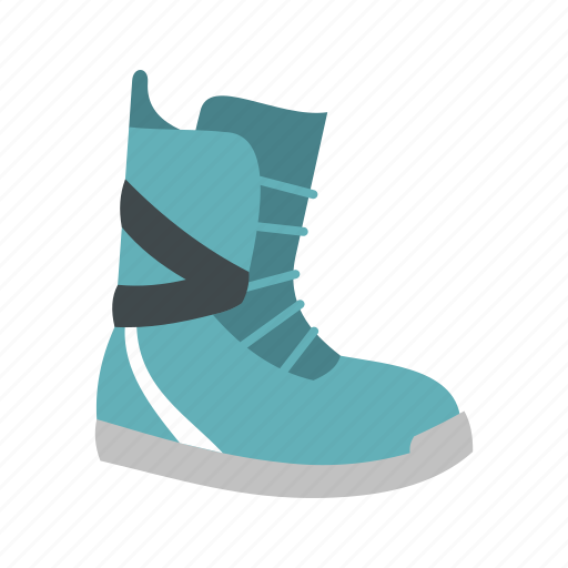 board, boot, extreme, snowboard, snowboarding, sport, winter icon