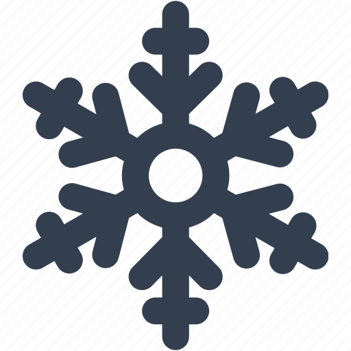 Snowflake Icon | www.imgkid.com - The Image Kid Has It!