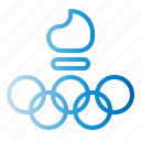 competition, games, greece, greek, olympic, sports