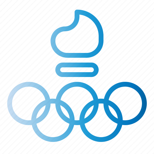 Competition, games, greece, greek, olympic, sports icon - Download on Iconfinder