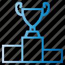 best, podium, position, sports, winner