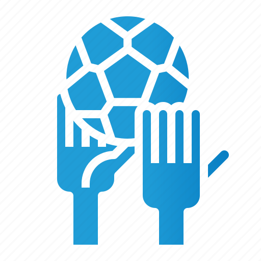 Athlete, football, in, sports, throw, throwing icon - Download on Iconfinder