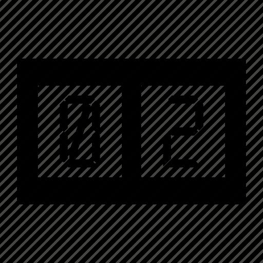 Score icon game - Thepix.info - 16.5KB