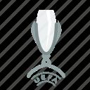 champions, league, cup, super, uefa icon