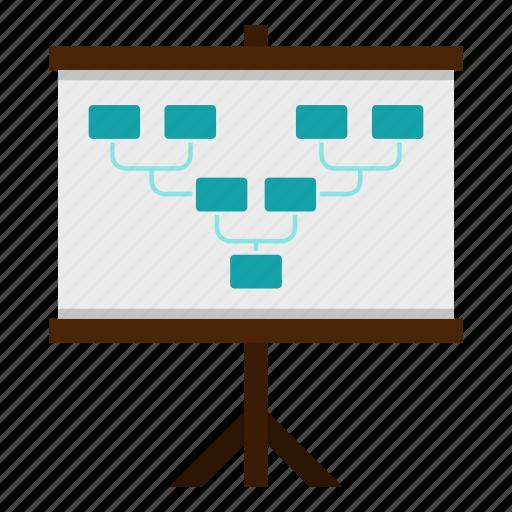 board, football, location, scheme, soccer, tactics, team icon