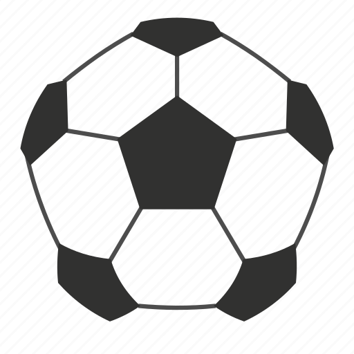 ball, football, game, goal, play, soccer, sport icon