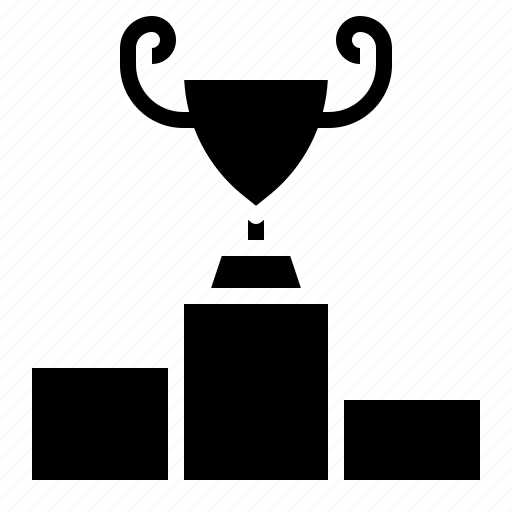 Best, podium, position, sports, winner icon - Download on Iconfinder