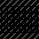 bullseye, cup, goal, media, play, player, soccer icon