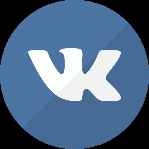 MoMa.uz - Способы заработка в Телеграм