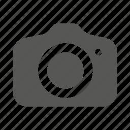camera, image, photo, photograph, picture, shot icon