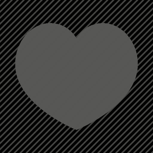 best, favorite, heart, like, love icon
