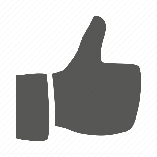 all right, good, like, ok, rate, thumb, up icon