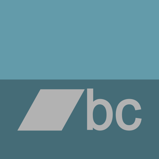 band camp, bandcamp, bc, social network icon