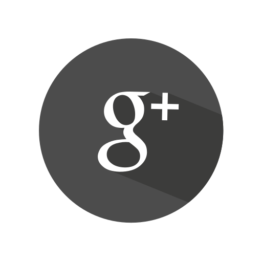 communication, connection, google, media, multimedia, play, social icon