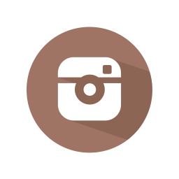 camera, creative, gallery, image, instagram, photography, photos icon