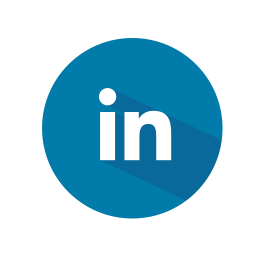 business, chat, communication, linkedin, money, network, social icon