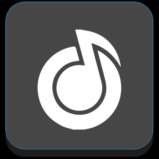 artist, kompoz, music, musician, note icon