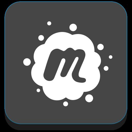 Media, meetup, social, social media icon - Free download