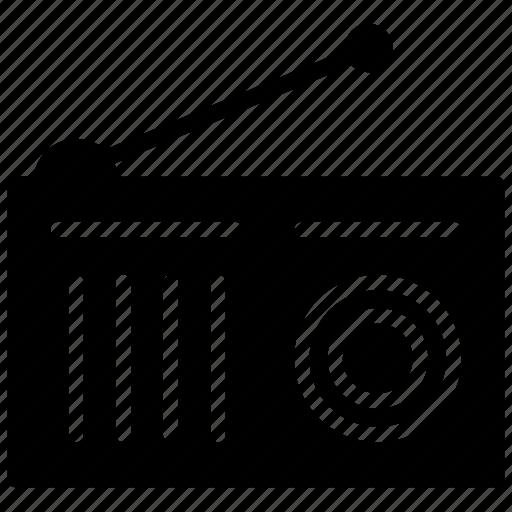 output device, radio, radiotelegraphy, transmission, wireless icon