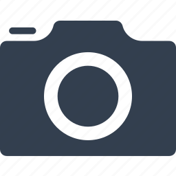 camera, communication, lens, media, photo, picture, screen shout, social, take icon