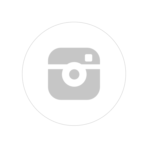 image, images, instagram, photo, photography, photos, pictures icon