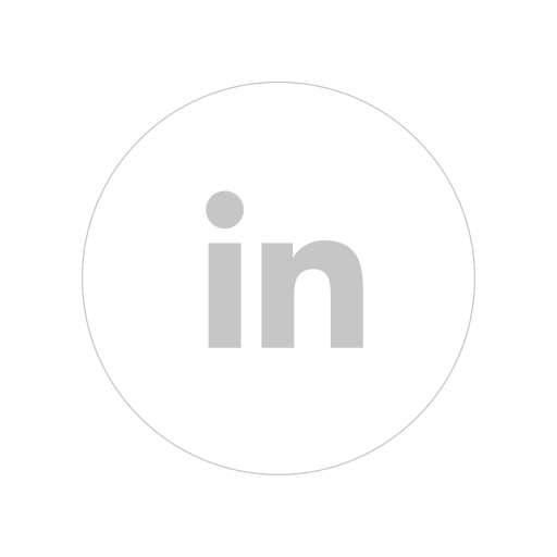 account, business, linkedin, people, person, profile, user icon