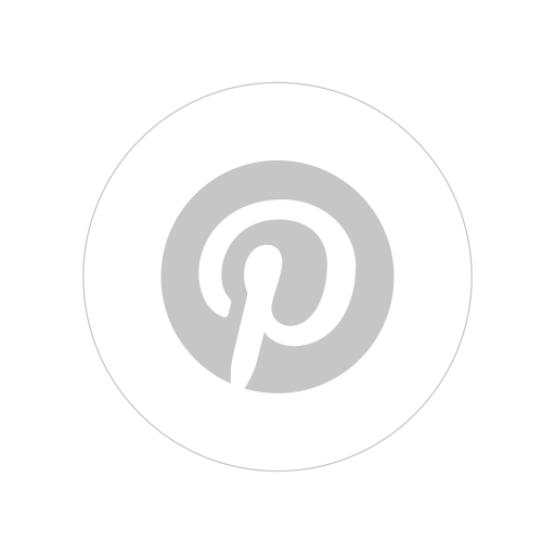 communication, connect, internet, pinterest, share, sharing, web icon