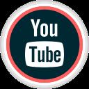 draculascabaret Youtube
