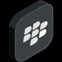 blackberry, communication, internet, media, network, online, social