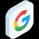 google, internet, media, network, online, search, social