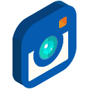instagram, media, online, network, internet, images, social