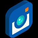 instagram, media, online, network, internet, images, social icon
