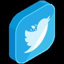 communication, internet, media, network, online, social, twitter
